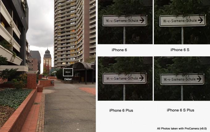 Testphoto2_iPhone6-6S-6Plus-6SPlus_Collage_1722x10801