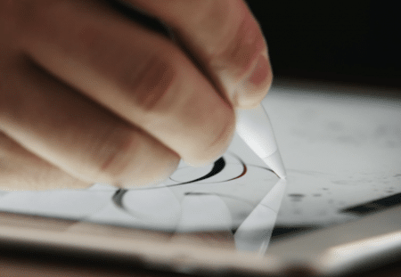 apple-pensile-demo-1