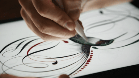 apple-pensile-demo-2