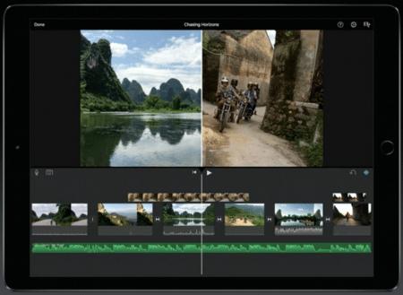 ipad-pro-4k-movie-3-stream