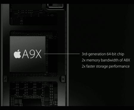 ipad-pro-a9x-prosessor