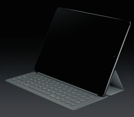 ipad-pro-hardware-keyboard