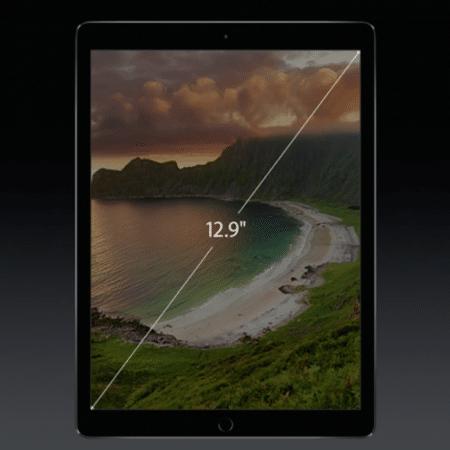ipad-pro-monitor-size