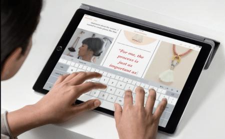 ipad-pro-software-keyboard