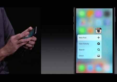 iphone6s-3d-touch-menu