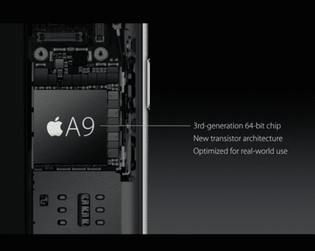 iphone6s-a9-prosessor