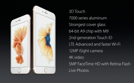 iphone6s-new-function-list