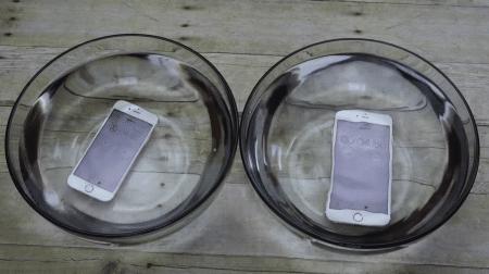 water-resistant-iPhone