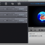 無敵の動画ダウンロードソフトMacX YouTube Downloader