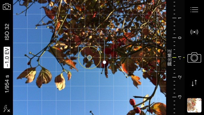 procamera-3-tips-for-autumn-10