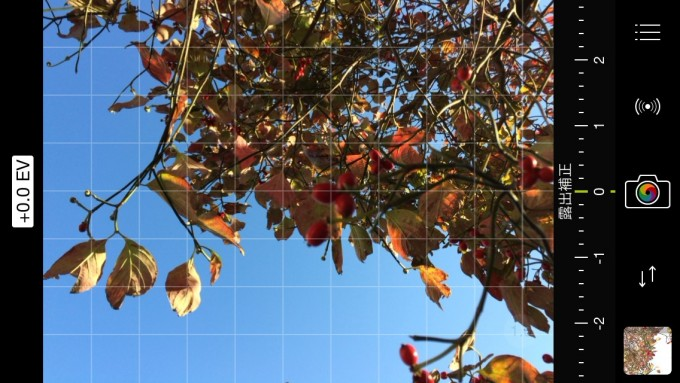 procamera-3-tips-for-autumn-11