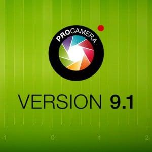 procamera_v9.1_blog-vis_450x450px