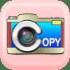 うつしてコピー : 文字認識カメラ(OCR)アプリ – かんたん文字認識!カメラで文字入力をおてつだい!最新技術でスマホでの文字入力を省力化しちゃいます!