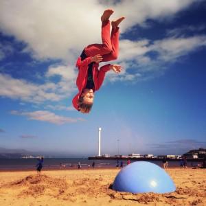 Beach-Jump-Lewis