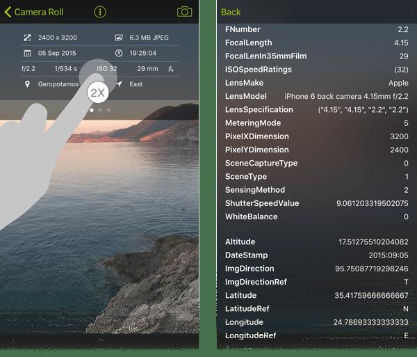 Expert_Exif_Viewer_Screens_600px