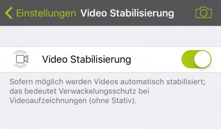 Video-Stabilisierung-DE-Screenshot
