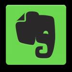 Evernoteに手描きイラスト機能が追加、最強メモアプリに返り咲く