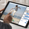 iPad Proの発売日が発表、価格は94,800円から(意外に安い?)