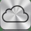 iCloudフォトライブラリ使用でiPhone内の写真が感動的に圧縮される