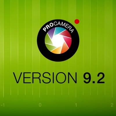 procamera8_blog-vis_v9-2