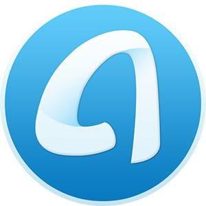 AnyTrans-icon