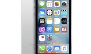 4インチ画面のiPhone 5seがスペシャルイベントで発表される?
