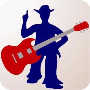 rocknapp_logo_image.512