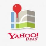 Yahoo!地図アプリで降雪量・積雪量予測を確認する