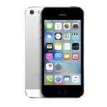 新しい4インチの名称は5が付かない「iPhone SE」?
