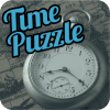 老若男女誰でも楽しめる「取り敢えずダウンロードしておいて損はない」アプリ『僕らの昭和・平成史並べ替えクイズ-Time Puzzle』