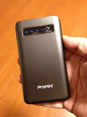 mobile-buttery-ProMini-M8
