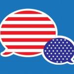 幼児のお子さんの英語力が激的に伸びるアプリ『親子de英会話:子供と一緒に簡単英会話!』