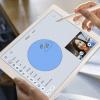 iPad Pro 9.7 レビュー: 1ヶ月使い倒して解った王道の強さ