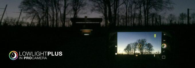 1603_illuminated-Landscape_063_MakingOf3_pano-croped_LUXPlus