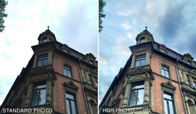 IMG_5857_LDR_HDR_Comparison-1024x595