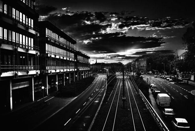 Street_Filter_Pack_Free_SunsetStreet