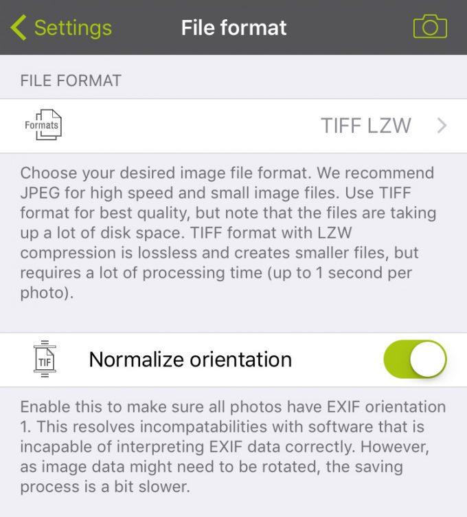 TIFF_Normalization_Screenshot_ENG