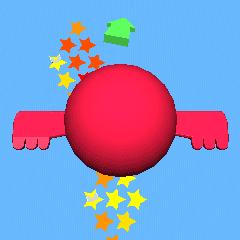powerupball
