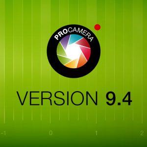 procamera_v9.4_FeaturedImage_Blogpost