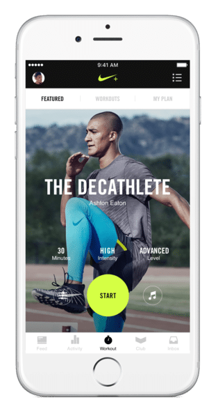 NTC.iOS.over100workouts_for_every_level_from_Nike_trainers_and_athletes_native_600