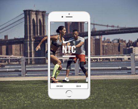 Nike_NTC_native_600