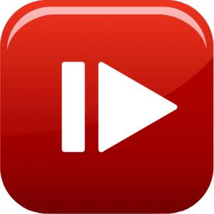 Youtube動画をスローや倍速再生...