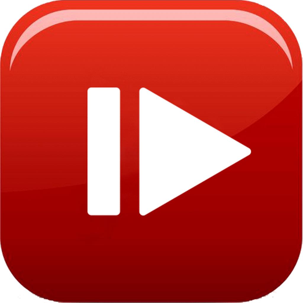 動画の反転・回転・スロー再生ができるアプリ …