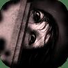 全感覚で恐怖を味わえる360度視点ホラー脱出ゲーム『続・恐怖!廃病院からの脱出:無影灯・真相編』