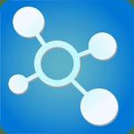 複数のSNSをまとめて管理出来るSNS専用ブラウザアプリ『SNS HUB』