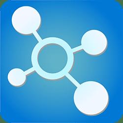 sns_hub_icon_250