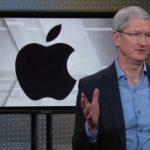 さて、iPhone 7 の「それ無しには生きていけない、想像もつかない新機能」って何?