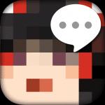 ゆっくりボイスでメッセージを読み上げてくれる新感覚アプリ!『しゃべるチャット!?ゆっくりボイスの大人数グルチャPOZZ』