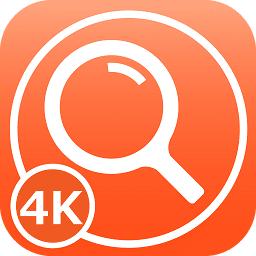 かんたん冷蔵庫管理アプリ Pantry Photo の3d Touchの使い方 Iphone 研究室