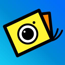 アルバムカメラ 写真 動画整理を時短するカメラアプリ Iphone 研究室